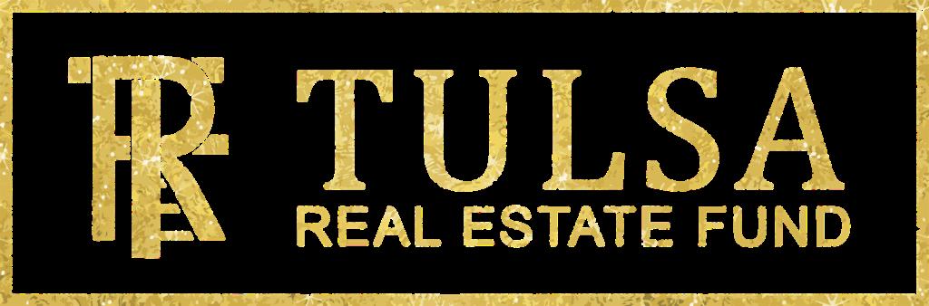 Tulsa Real Estate Fund